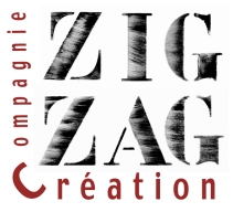Compagnie Zig Zag Création