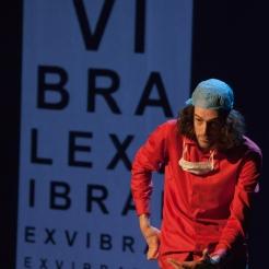 vibralex doc