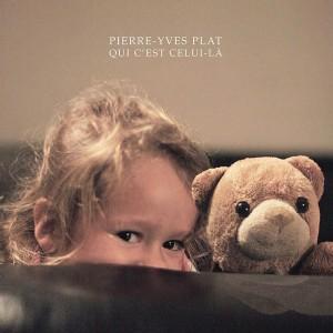 album jeunesse